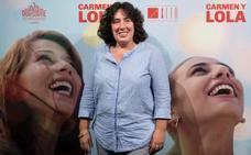 'Carmen y Lola', de la bilbaína Arantxa Echevarría, suma ocho nominaciones a los Goya