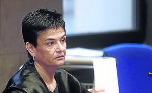 Cuatro años de cárcel por estafa para la abogada de Calatrava que demandó a Azkuna