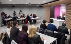 Aspodemi recibe más de 26.000 euros para impulsar un programa de inserción laboral