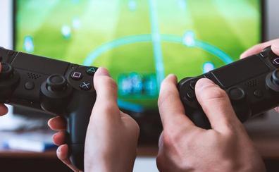 Los consolas más populares para regalar en Reyes 2019