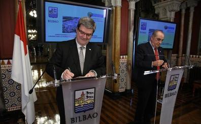 El Gobierno vasco construirá otros 66 apartamentos para jóvenes en Deusto