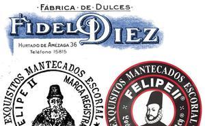 El viaje de Bilbao a Vitoria de Felipe II