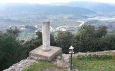 Ruta Ereñozar (447 m.)