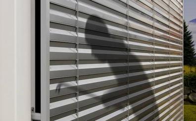 Detienen en Erandio a un ladrón de 28 años con un historial de 500 delitos