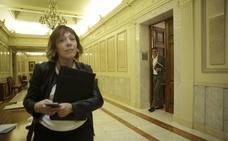 PNV y EH Bildu tampoco pactarán en Vitoria, que se queda otro año sin presupuesto