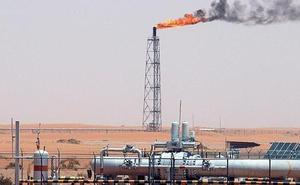 De dónde viene el petróleo que consumimos