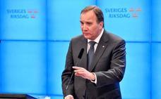 Suecia se encamina hacia elecciones anticipadas ante la imposibilidad de formar gobierno