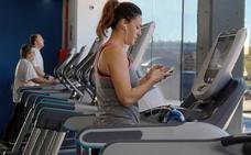 Cómo reconocer los síntomas de un problema cardiaco al hacer deporte