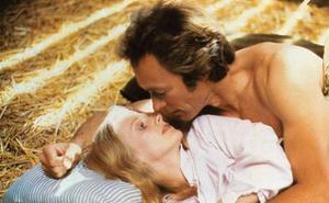 Fallece Sondra Locke, la mujer a la que Clint Eastwood hundió su carrera