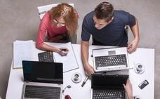 Siete razones para promover un trabajo flexible
