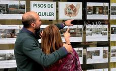 El programa de alquiler protegido del Gobierno vasco bate su récord histórico
