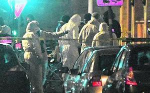El Gobierno francés no se cree la autoría del Estado Islámico en Estrasburgo