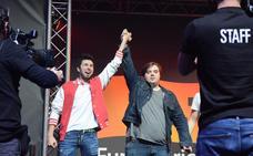 Fun & Serious: la consagración de un festival