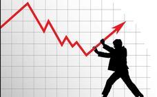 ¿El preludio de otra recesión?
