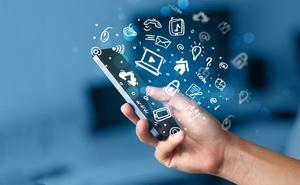 ¿Para qué sirve la inteligencia artificial en un móvil?