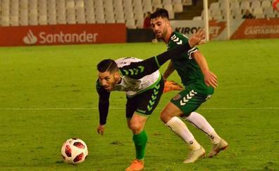 Martín Bengoa, a la aventura del fútbol marroquí