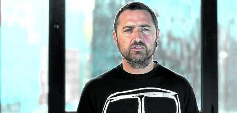 Sexta denuncia por abusos sexuales contra un entrenador de fútbol en Basauri