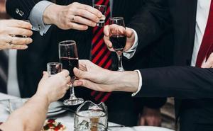 Cata navideña: 12 vinos y licores para todos los gustos y bolsillos