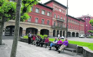 El Ayuntamiento de Erandio ofrecerá veinte plazas de empleo en varios puestos