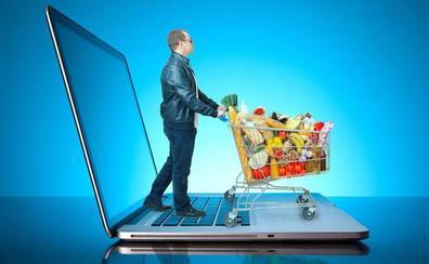 Las claves del comercio online