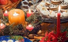 14 dulces imprescindibles para celebrar la Navidad