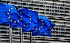 Hackers interceptaron durante años cientos de mensajes diplomáticos de la UE