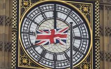 Ciencia y 'brexit': de la incertidumbre a la oportunidad