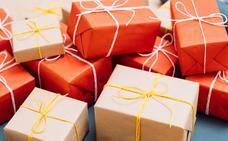 Los diez regalos más vendidos para mujeres deportistas