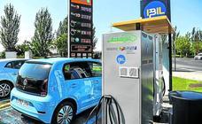 La UE prefiere incentivar el vehículo eléctrico a prohibir el de combustión