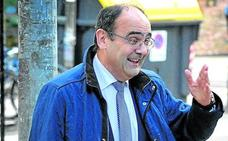 El juez del 'caso De Miguel' desea «lo mejor» a los acusados al dejar el proceso visto para sentencia