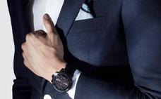 ¿Son realmente útiles los relojes inteligentes?