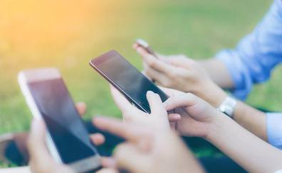 Las mejores tarifas de móvil por menos de 20 euros al mes