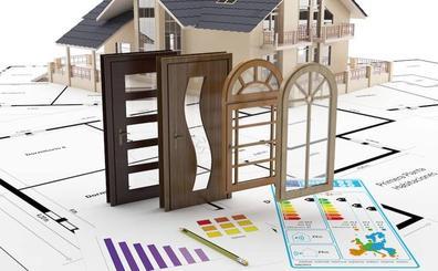 Los hogares vascos pueden reducir un tercio su factura energética