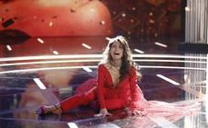 Miriam Saavedra se vuelve loca al ganar 'GH Vip'