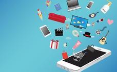 Cómo ahorrar (y liberar) espacio en tu smartphone