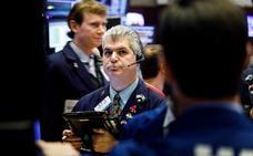 2019, un año para extremar las precauciones en los mercados