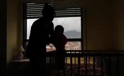 Bizkaia abona hoy los 32,8 millones de las primeras devoluciones de maternidad