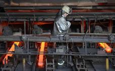 El retiro parcial se mantiene en la industria hasta 2023