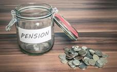 Otra vuelta de tuerca a las pensiones