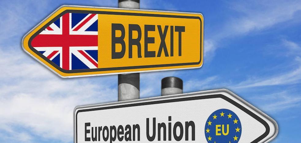 'Brexit' sí, 'Brexit' no