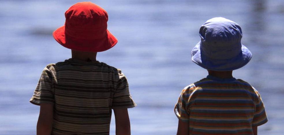 Los abusos a menores prescribirán cuando la víctima cumpla los 45 años