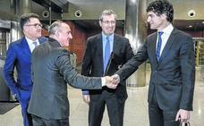 El impulso a las EPSV de empleo en Euskadi deberá esperar al menos hasta 2020
