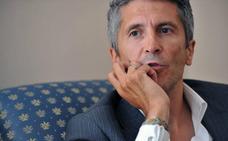 Marlaska ordena un protocolo para facilitar la excarcelación de presos enfermos «muy graves»