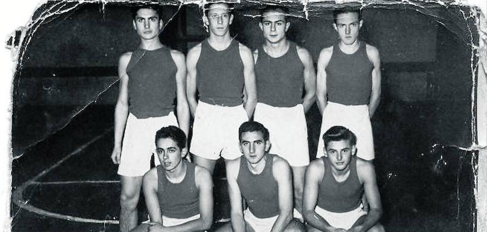 Proyecto 75 años de baloncesto en Álava. A partir del 28/11/18 cada miércoles en El Correo (edición de Álava) - Página 3 Imagen%20Sphaira-ksmB--984x468@El%20Correo