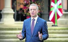 El margen de mejora de Euskadi