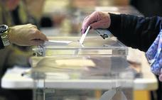 Los miedos del 'Superdomingo' electoral