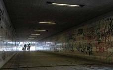 Grupos ultras alemanes forman patrullas contra los extranjeros en Baviera