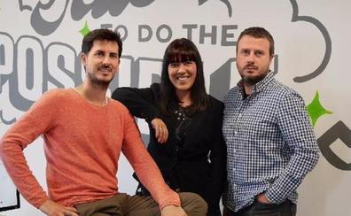 Globe Testing abre oficina en Galicia
