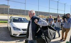 La justicia reprende al juez del 'caso Rato' por hacer seguidismo de Hacienda