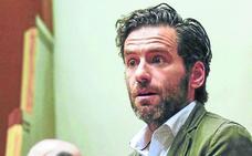 Sémper se desmarca del discurso oficial del PP y rechaza acuerdos con Vox